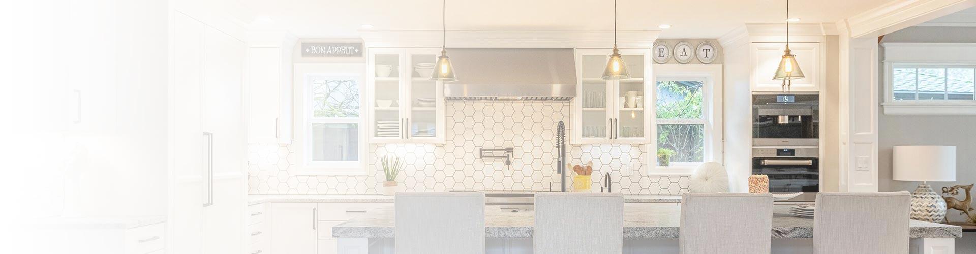 NWSID Kitchen Design